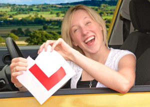 Aspired Therapies, Confidence Pass Driving